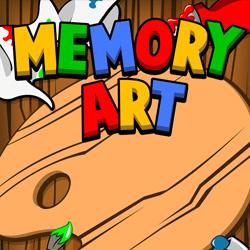 Simon Memory