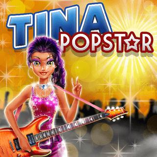 Tina - Pop Star
