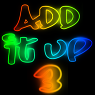 Add it Up 3